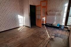 Vente Immeuble 8 pièces 160m² Saint-Félicien (07410)