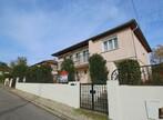 Vente Maison 5 pièces 136m² Saint-Genis-les-Ollières (69290) - Photo 1