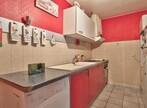 Vente Appartement 3 pièces 65m² Albertville (73200) - Photo 3