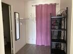 Vente Appartement 2 pièces 50m² Gien (45500) - Photo 7