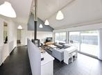 Vente Maison 4 pièces 100m² Saint-Ismier (38330) - Photo 7