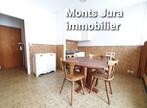 Vente Immeuble 276m² Mijoux (01410) - Photo 11
