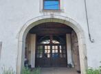 Sale House 7 rooms 170m² Saint-Bresson (70280) - Photo 2