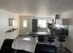 Vente Maison 5 pièces 129m² Cusset (03300) - Photo 17
