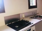 Location Appartement 3 pièces 67m² Saint-Ismier (38330) - Photo 3