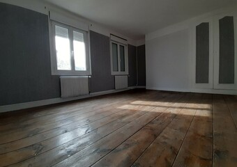 Vente Maison 5 pièces 100m² Lillebonne (76170) - photo 2