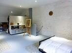 Vente Maison 4 pièces 135m² Beaurepaire (38270) - Photo 12