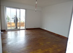 Location Appartement 2 pièces 53m² Lillebonne (76170) - Photo 3