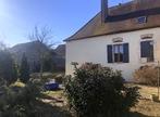 Vente Maison 230m² Cluny (71250) - Photo 2