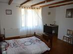 Sale House 6 rooms 150m² Aillevillers-et-Lyaumont (70320) - Photo 6