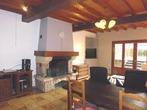 Location Maison 6 pièces 171m² Escurolles (03110) - Photo 9