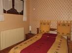 Sale House 10 rooms 225m² La Garde (38520) - Photo 15