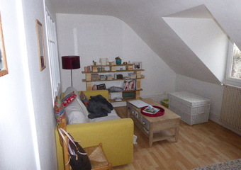 Vente Appartement 2 pièces 35m² Le Havre (76600) - Photo 1