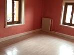 Location Maison 4 pièces 140m² Cublize (69550) - Photo 13