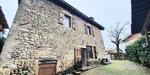 Vente Maison 4 pièces 120m² Saint-Hilaire-du-Rosier (38840) - Photo 6