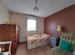 Vente Appartement 3 pièces 79m² Voiron (38500) - Photo 7