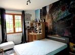 Vente Maison 5 pièces 119m² Mellecey (71640) - Photo 8