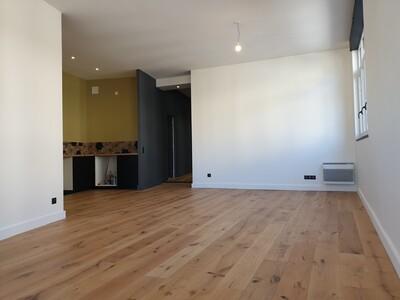 Vente Appartement 3 pièces 86m² Pau (64000) - Photo 5