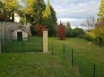 Vente Terrain 448m² Puygiron (26160) - Photo 4