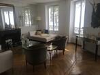 Location Appartement 3 pièces 74m² Paris 10 (75010) - Photo 1