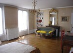 Vente Maison 10 pièces 400m² CHANTILLY - Photo 10