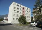 Location Appartement 3 pièces 54m² Saint-Égrève (38120) - Photo 9