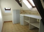 Location Appartement 1 pièce 23m² Saint-Aquilin-de-Pacy (27120) - Photo 1