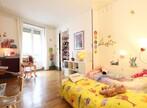 Vente Appartement 4 pièces 95m² Grenoble (38000) - Photo 7