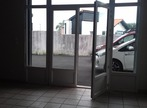Location Local commercial 138m² Cambo-les-Bains (64250) - Photo 2