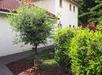 Vente Maison 4 pièces 98m² Domène (38420) - Photo 19