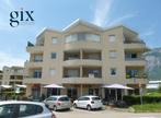 Vente Appartement 2 pièces 34m² Montbonnot-Saint-Martin (38330) - Photo 1