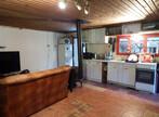 Vente Maison 2 pièces 36m² 13 KM SUD EGREVILLE - Photo 6