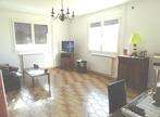 Vente Maison 6 pièces 118m² Saint-Laurent-de-la-Salanque (66250) - Photo 2