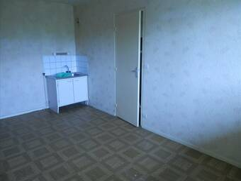 Vente Appartement 1 pièce 35m² Malo les Bains - photo