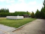 Vente Maison 5 pièces 118m² MONTELIMAR - Photo 11