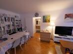 Vente Appartement 2 pièces 50m² Suresnes (92150) - Photo 5