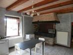 Sale House 5 rooms 120m² BREUCHOTTE - Photo 3