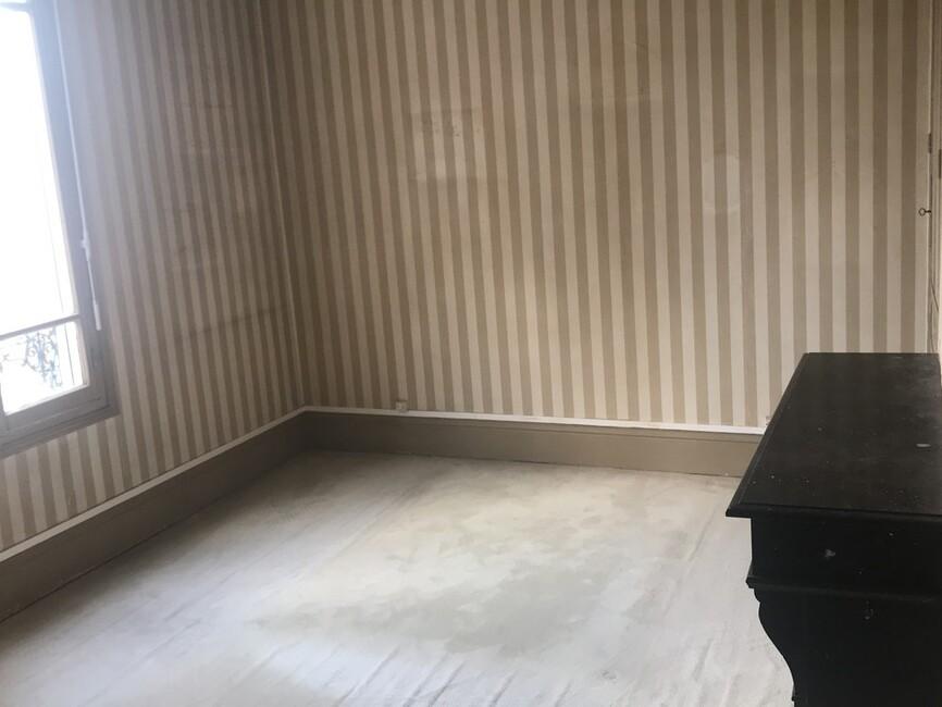 Vente appartement 3 pièces Le Havre (76600) - 346718