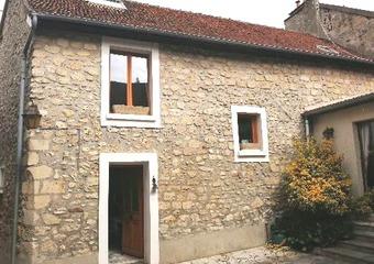 Vente Maison 7 pièces 220m² Noisy-sur-Oise (95270) - Photo 1