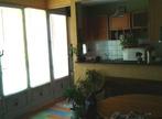 Sale Apartment 3 rooms 46m² Seyssinet-Pariset (38170) - Photo 5