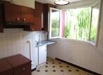 Location Appartement 3 pièces 53m² Grenoble (38100) - Photo 9