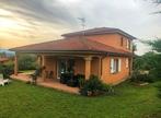 Vente Maison 5 pièces 130m² Fareins (01480) - Photo 3