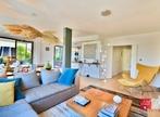 Sale Apartment 5 rooms 123m² Annemasse (74100) - Photo 3