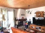 Vente Maison 5 pièces 150m² Olonne-sur-Mer (85340) - Photo 6
