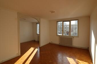 Vente Appartement 5 pièces 80m² Grenoble (38000) - Photo 1