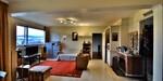 Vente Appartement 6 pièces 142m² Annemasse - Photo 2