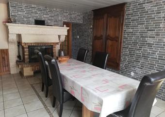 Vente Maison 6 pièces 142m² Neufchâteau (88300) - Photo 1