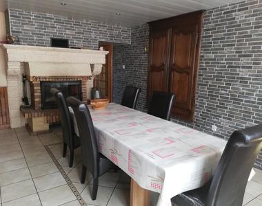 Vente Maison 6 pièces 142m² Neufchâteau (88300) - photo