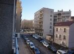 Location Appartement 2 pièces Grenoble (38000) - Photo 4