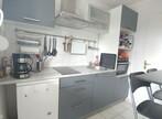 Vente Appartement 4 pièces 45m² Lens (62300) - Photo 4